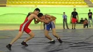 getlinkyoutube.com-ابطال مصارعة الرياضيه بالسويس.wmv