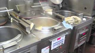 getlinkyoutube.com-A work day at KFC