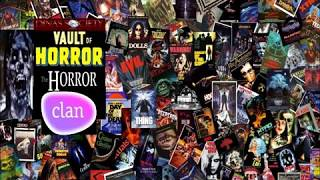 """NightFright  Rotten  """"The Black Dahlia"""" Pictures"""
