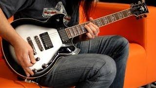 getlinkyoutube.com-Yamaha SG 1820A (Pavel Marcel)
