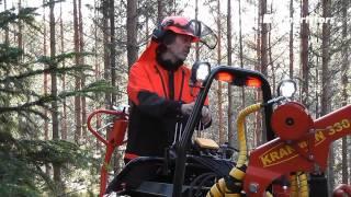 getlinkyoutube.com-Lennartsfors Fabrik & Produkter (Svenska)