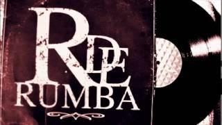"getlinkyoutube.com-""R DE RUMBA"" - FULL ALBUM RAP"