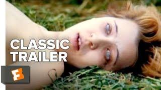 River's Edge Official Trailer #1 - Dennis Hopper Movie (1986) HD