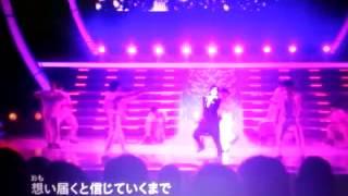 getlinkyoutube.com-少クラ 山田涼介 瞳のスクリーン
