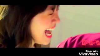 getlinkyoutube.com-اغنية (ناويها) &مسلسل كوري.😉اعظم اعجاب