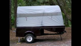 getlinkyoutube.com-Camping Trailer2.mp4
