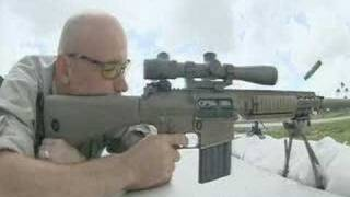getlinkyoutube.com-Futureweapons - M110