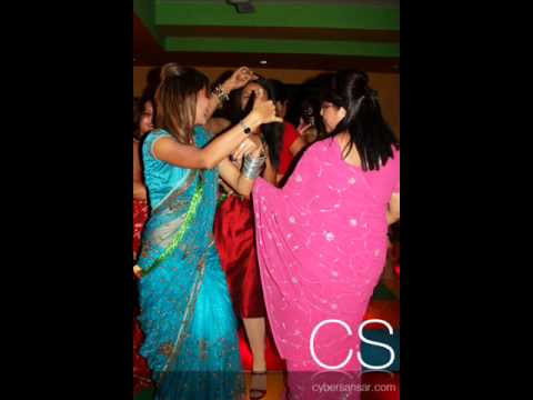 Latest teej song 2069(2012) farara fariya by bishnu majhi