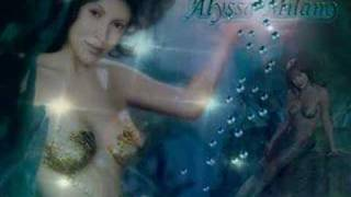 getlinkyoutube.com-** Alyssa Milano **
