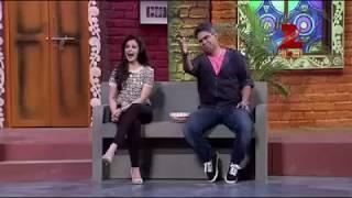 kharaj mukherjee funny scenes,HD,top comedy scenes, koel mollik, comedy