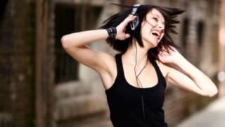 getlinkyoutube.com-เพลงสากลเพราะๆมันส์ๆ ฟังเวลาทำงาน2