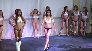 "getlinkyoutube.com-Score Birds Hotel ""Miss Crown Royal Final 10"" Pt.3 Angeles City (MT)"