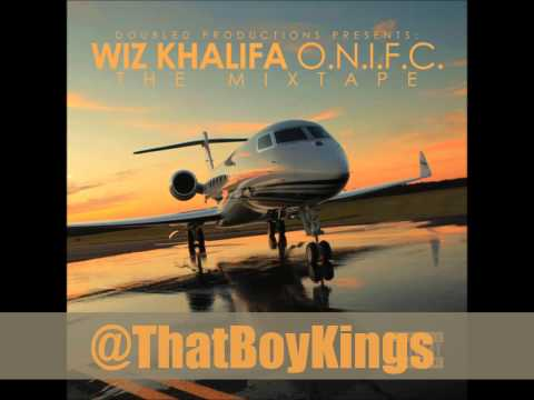 Life Of A Star Wiz Khalifa Kid Ink Type Beat
