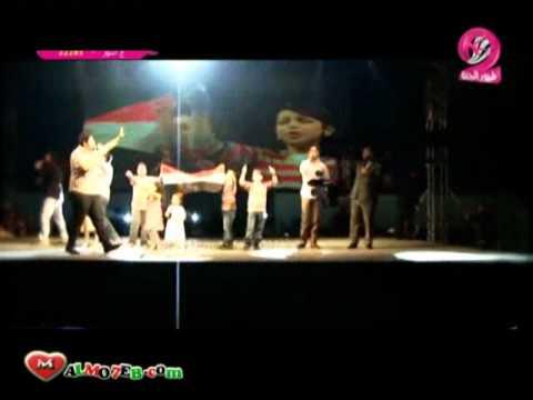 فيديو كليب سوريا