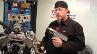 Setting Ignition Timing Video - Advance Auto Parts