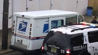 getlinkyoutube.com-Trenton postal worker and hooker? part 2