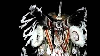getlinkyoutube.com-RED EARTH POW WOW CHAMPIONSHIP 3