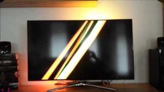 getlinkyoutube.com-Raspberry PI Ambilight selbstbau Xbian+Hyperion