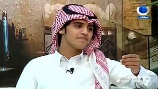 getlinkyoutube.com-في ذمتي ماهمني غيرك ~- عبدالعزيز اليامي