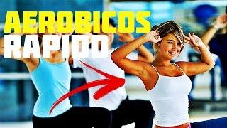 getlinkyoutube.com-Musica para hacer aerobicos bailable rapidos. Musica para hacer aerobic
