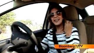 getlinkyoutube.com-The Autocar India Show - City Vs Vento Vs Linea