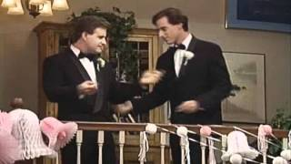 Full House Musical Moments Season 4 Part 2