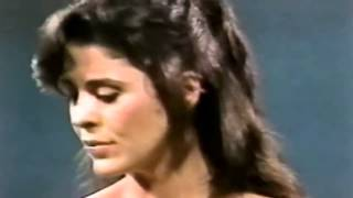getlinkyoutube.com-Maria Conchita Alonso - Acariciame