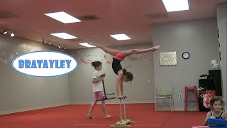 getlinkyoutube.com-Balancing Act (WK 250.5) | Bratayley