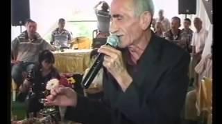 Mirfazil Ağa və Eyvaz deyişmə 2013