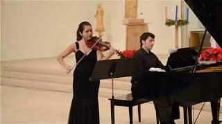 getlinkyoutube.com-Serenade by Franz Schubert