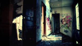 Ynnek - XXIème Siècle (ft. Bladi Emjii)