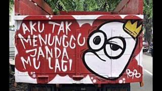 getlinkyoutube.com-Kreasi Bak Truk, by Cak Handoco Sine, Ngawi