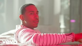 Ludacris - Party Girls (ft. Wiz Khalifa, Jeremih, Cashmere Cat)