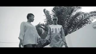 Junior Seme  Without you  vidéo officielle by Poli Cinema Ent 2017 width=