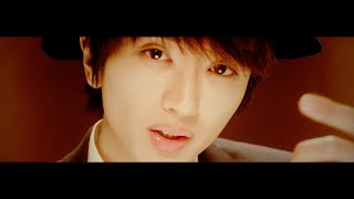 getlinkyoutube.com-Nissy(西島隆弘) / 「SUGAR」 Music Video short ver.