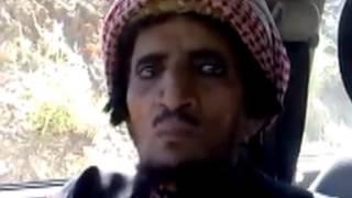خال الاميرة مشاعل بنت سعود رحمه الله تعالى