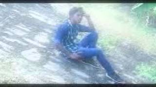 Sollamale Album song making video