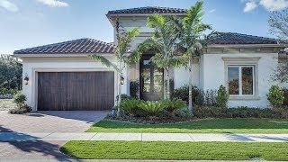 getlinkyoutube.com-Mansions of the Million Dollar Florida Home