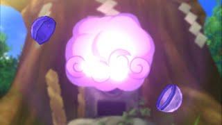 getlinkyoutube.com-Using the Crank-A-Kai in Yo-Kai Watch
