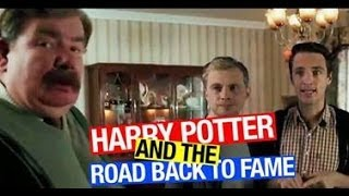 getlinkyoutube.com-Harry Potter and the Road Back to Fame
