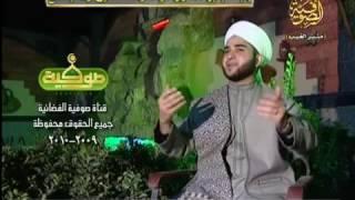 getlinkyoutube.com-حمدي كنجو