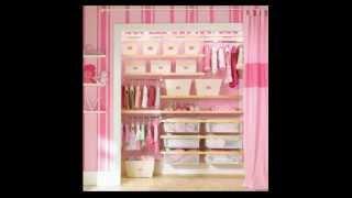 getlinkyoutube.com-ترتيب غرف النوم