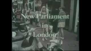 getlinkyoutube.com-Various Classic Cigarette Commercials!