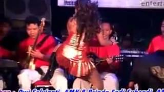 getlinkyoutube.com-DANGDUT HOT WIYUNG- abang roni.VOC AYU LESTARI