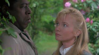 getlinkyoutube.com-Trailer The Hand That Rocks The Cradle(1992)