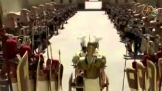 getlinkyoutube.com-انه الموت....موعظة للشيخ خالد الراشد