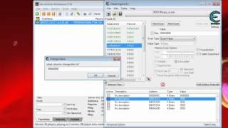 getlinkyoutube.com-SAMP: Money with Cheat Engine 6.1