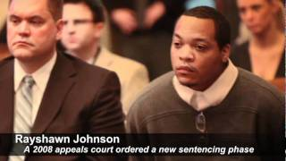 getlinkyoutube.com-Man is sentenced to death for the second time