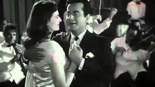 getlinkyoutube.com-MG_ 1958. فريد الأطرش { إياك من حبي } من فيلم ماليش غيرك