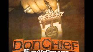 getlinkyoutube.com-Big Chief - Inspiration ft. Apostle Paw & Sweet Bennie Ray